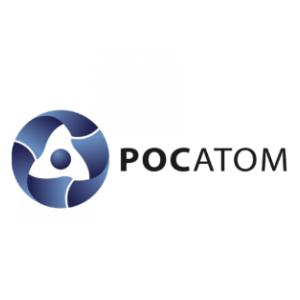 ВИДЕО: Новое обращение главы ГК «Росатом»