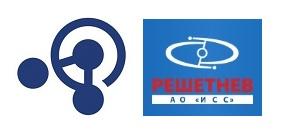 Состоялась установочная встреча АО «Атом-ТОР» и АО «Информационные спутниковые системы»  имени академика М. Ф. Решетнёва»