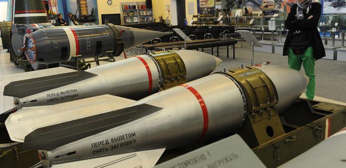 ЗАТО там делают ракеты. Как живёт засекреченный город Заречный