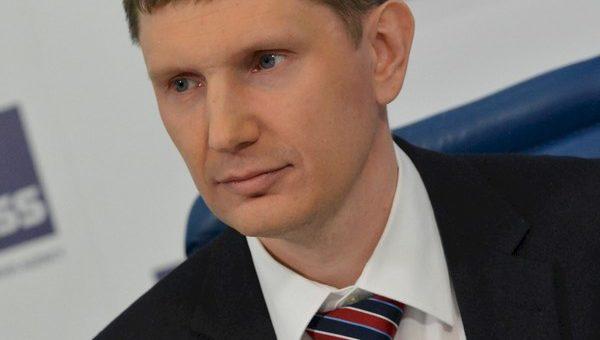 Решетников возглавит наблюдательный совет Фонда развития моногородов