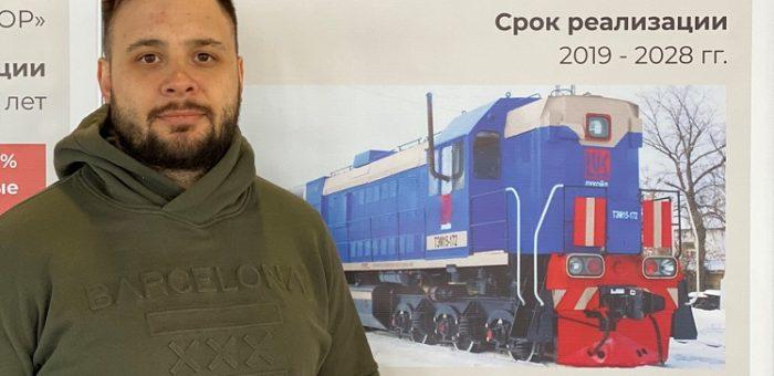 Резиденты «Атоммаш» и «СтандартСтрой» ТОСЭР «Заречный» провели экспозицию своих проектов
