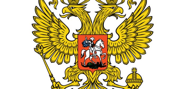 Путин предложил снизить страховые взносы малому и среднему бизнесу