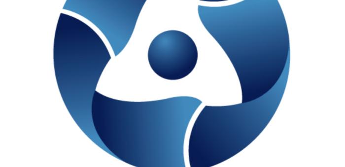 Глава Росатома А. Лихачёв выступил с обращением к сотрудникам атомной отрасли