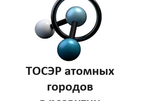 Состоялось совещание в режиме ВКС по вопросам функционирования дочернего общества «Атом-ТОР-Северск»