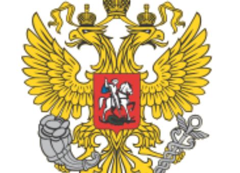 Минэкономразвития обеспечит системный подход в продвижении инвестиций в устойчивое развитие в России
