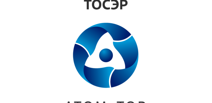 «Атом-ТОР» поделился опытом содействия бизнесу в регионах