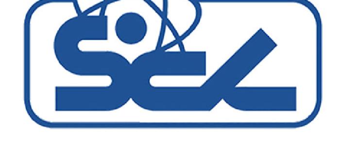 Ростехнадзор выдал лицензию на сооружение реактора «БРЕСТ-ОД-300»