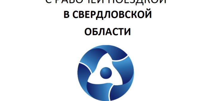 Николай Пегин и Вячеслав Тюменцев обсудили потребности будущих инвесторов